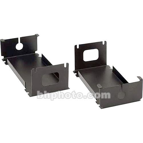 RDL  FP-PSB1 - Mounting Kit for PS-24U2 FP-PSB1A