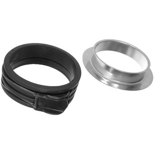 RedWing  Speed Ring for Profoto BW-1975/A