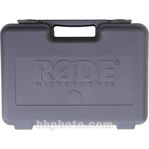 Rode  RC5 Road Case RC5