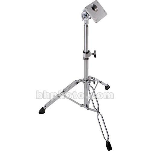 Roland PDS-10 - Pad Stand for HPD and SPD Series PDS-10