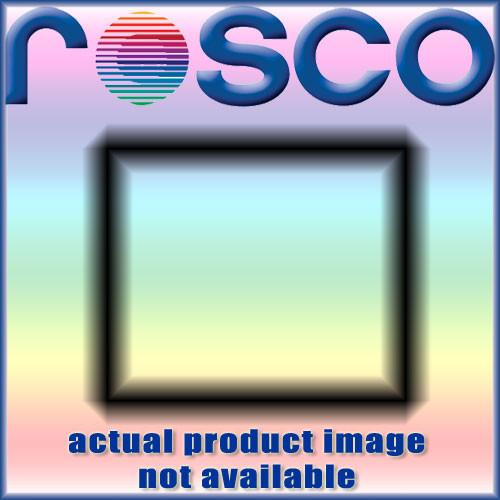 Rosco Permacolor Glass Filter Frame - 6.25 x 120976250000