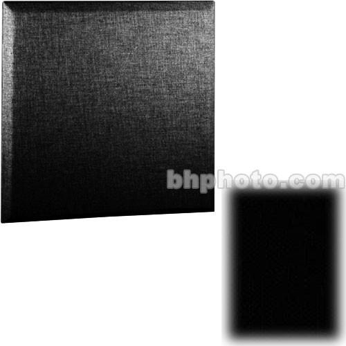 RPG Diffusor Systems Flatsorbor Absorption Panel FLAS1408221-2