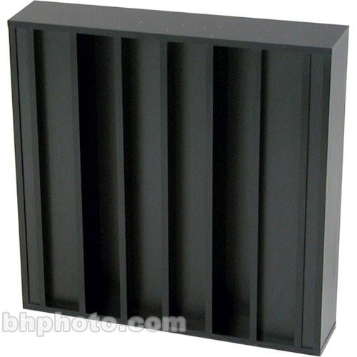 RPG Diffusor Systems QRD PA Diffusor Panel - 2 Pieces QRDPB22S-2