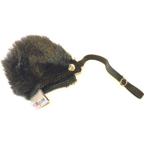 Rycote  Mini Windjammer 055301