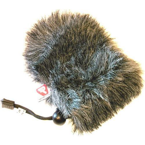 Rycote  Mini Windjammer 055308