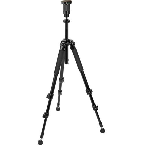 Savage  Twistol Grip Tripod TWTG