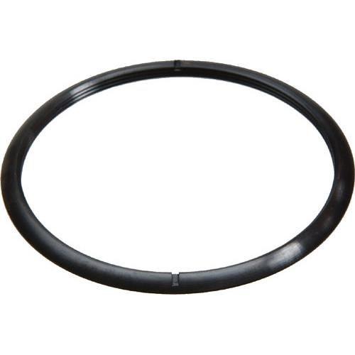 Schneider 50mm x 0.75 Retaining Ring for Enlarging 92-056007