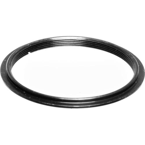 Schneider M32.5 X 0.5 Retaining Ring (0) for Enlarging 92-056004