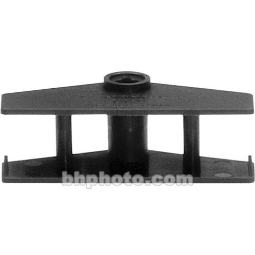 Sennheiser IZK 20 - Mounting Clamp for SI20 or SI30 IR IZK20