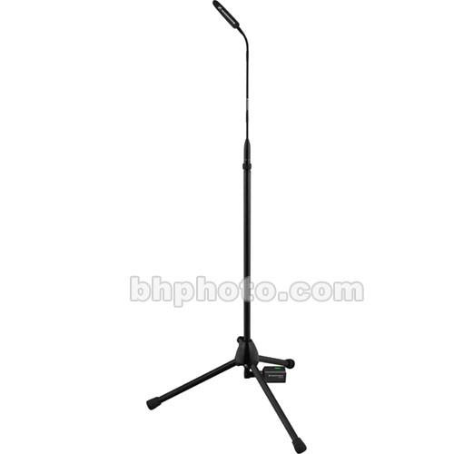 Sennheiser  MZFS60 Wired Floor Stand MZFS60