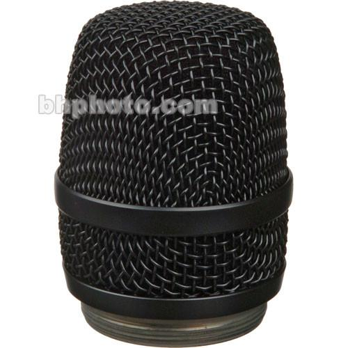 Sennheiser  Replacement Basket (Grille) 077535
