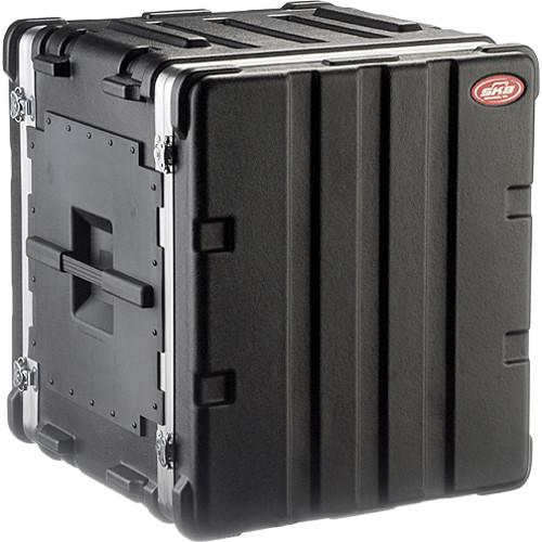 SKB  1912U 12-Space Standard Rack Case 1SKB19-12U