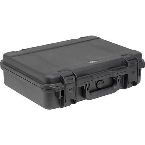 SKB 3I-1813-5B-D Mil-Std Waterproof Case 5