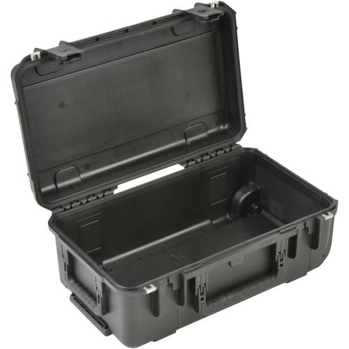 SKB 3I-2011-7B-E Mil-Std Waterproof Case 7