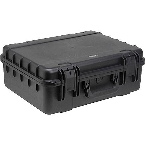 SKB 3I-2015-7B-E Mil-Std Waterproof Case 7
