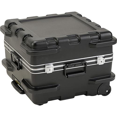 SKB  3SKB-1812MR Handle Case 3SKB-1812MR
