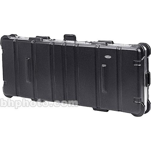SKB  3SKB 4316W Low Profile Case 3SKB-4316W