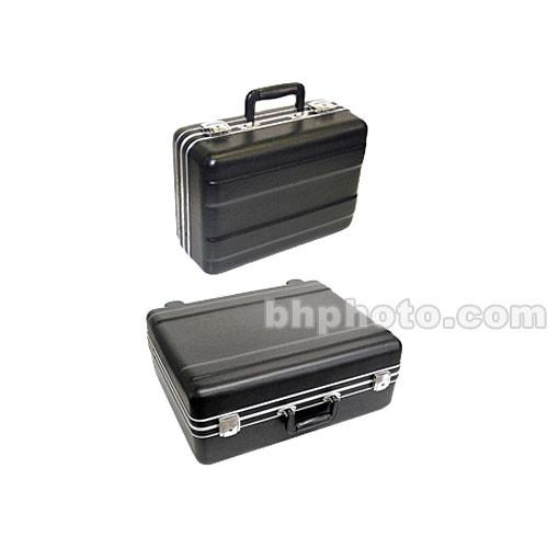SKB  9P1712-02BE LS Case 9P1712-02BE