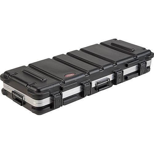 SKB SKB-4214W ATA Keyboard Carrying Case 1SKB-4214W