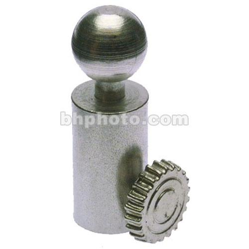 Smith-Victor 558 Stud Ball with 5/8