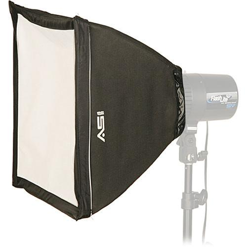 Smith-Victor  FL16 Softbox for FL110i 690053