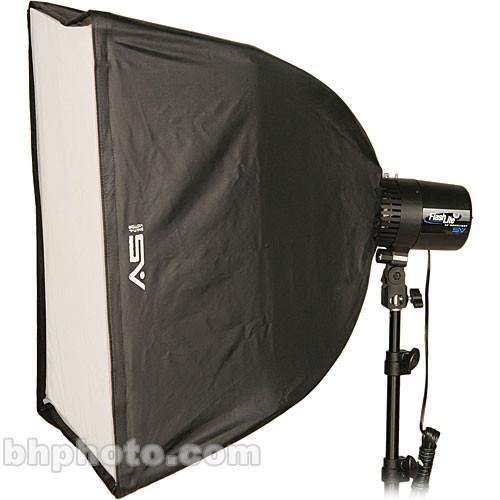 Smith-Victor FL24 Soft Box for FL110i (24 x 24