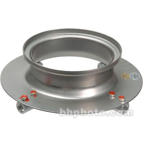 Smith-Victor  FLC Speedring 670159