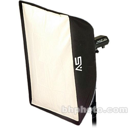 Smith-Victor FLC2432 Softbox For FLC200 /FLC300 - 24 x 670156