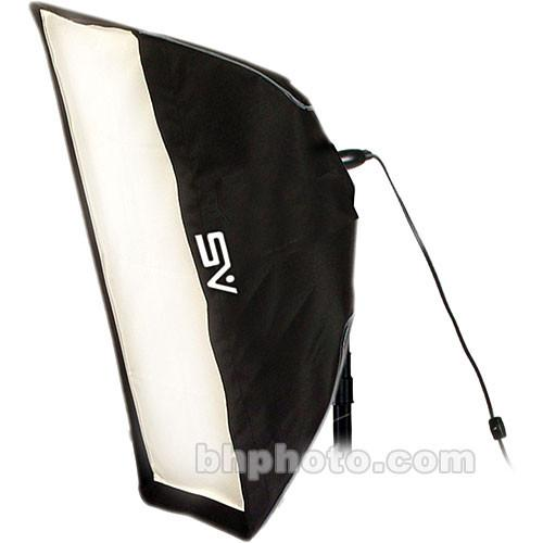 Smith-Victor SBL-1236 250 Watt Economy SoftBox Light 402083