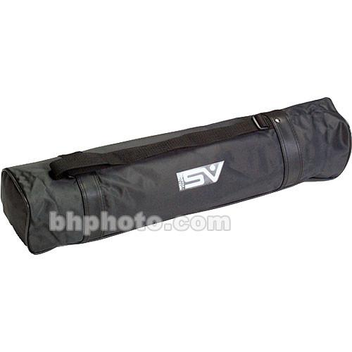 Smith-Victor TB330 Small Tripod Bag for P500, P600, P800, 701218
