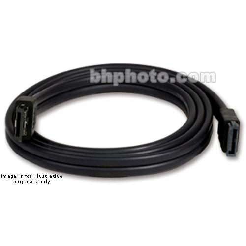 Sonnet Tempo eSATA to SATA Data Cable - 3' TCB-SATA-2/1