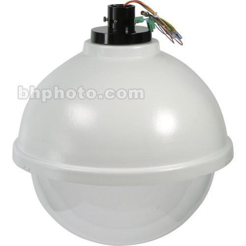 Sony  BRC-SDP16 Outdoor Dome Housing BRC-SDP16
