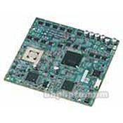 Sony  HKDW102 SDTI Interface Board HKDW102