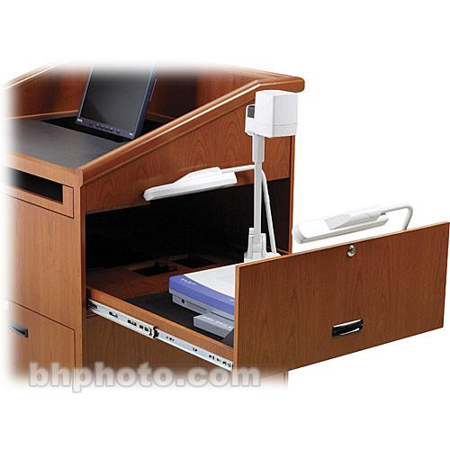 Sound-Craft Systems DCD Document Camera Drawer DCD