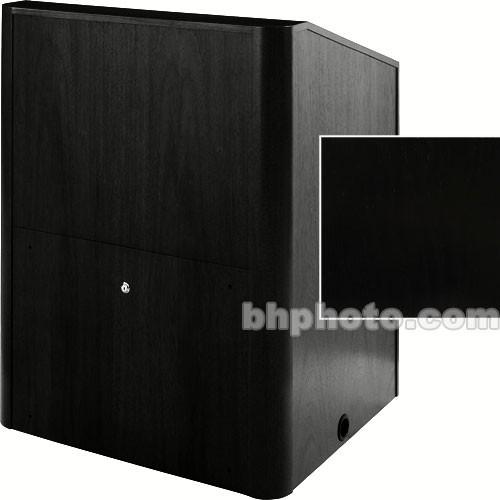 Sound-Craft Systems Multi-Media Lectern Carpet MMR36VB