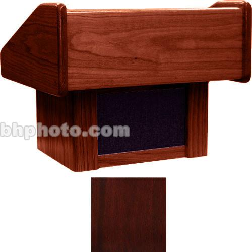 Sound-Craft Systems  Table Lectern TCA