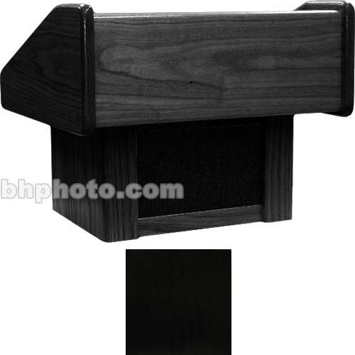 Sound-Craft Systems  Table Lectern TCB