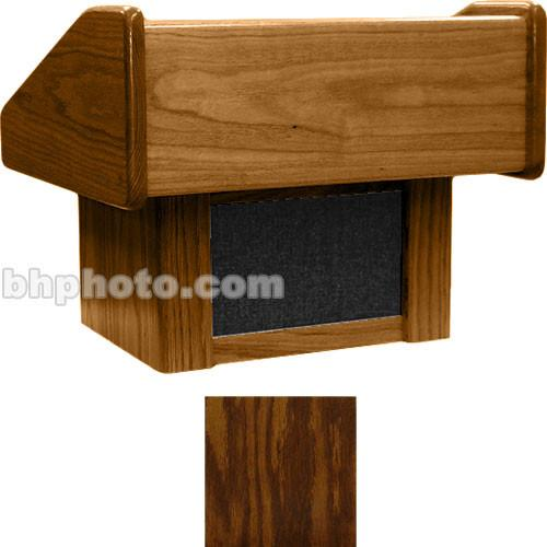 Sound-Craft Systems  Table Lectern TCK