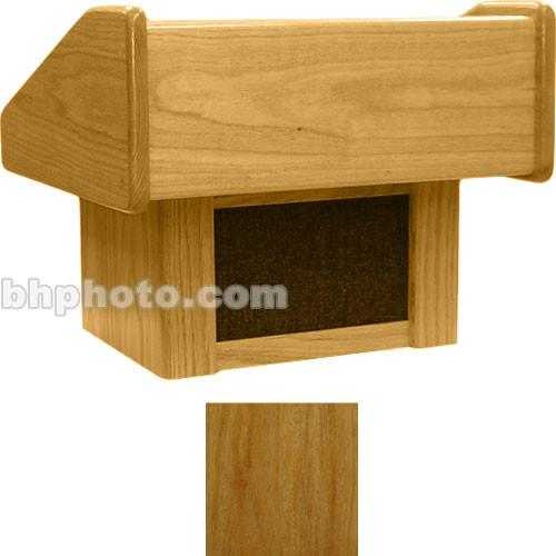Sound-Craft Systems  Table Lectern TCM