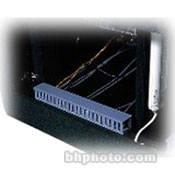 Sound-Craft Systems WD Wiring Duct for Multimedia Lecterns WD