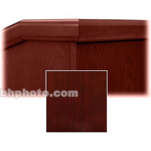 Sound-Craft Systems WRO Wood Trim for Presenter Lecterns WTRO