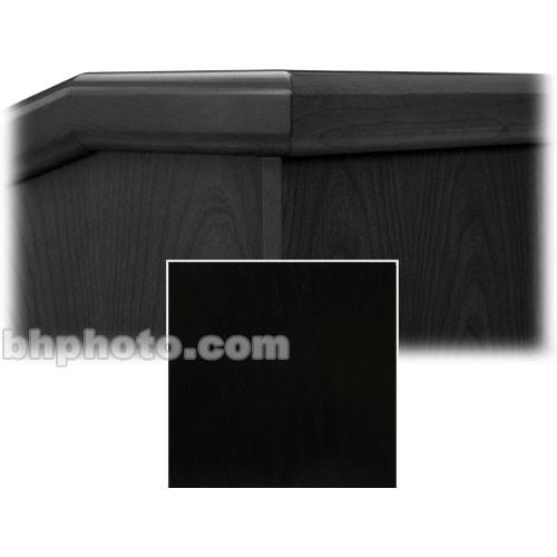 Sound-Craft Systems WTB Wood Trim for Presenter Lecterns WTB