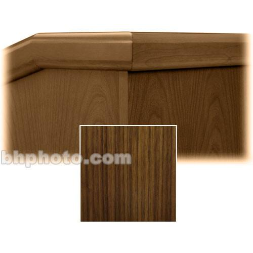 Sound-Craft Systems WTW Wood Trim for Presenter Lecterns WTW