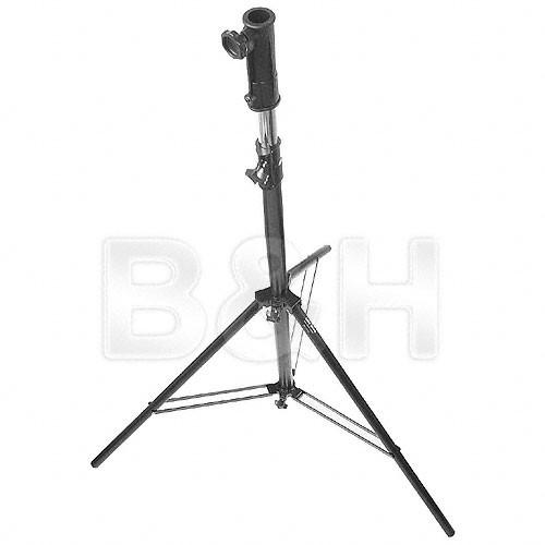 SP Studio Systems  Heavy Duty Boom Stand SPSLS76S