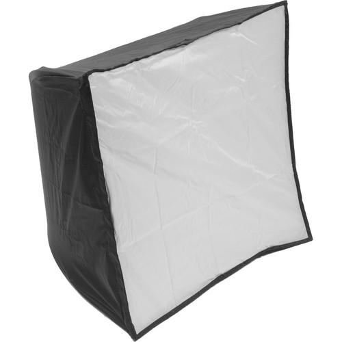 SP Studio Systems Softbox, Silver -24x24