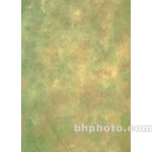 Studio Dynamics 10x15' Muslin Background - Walden 1015DEWA
