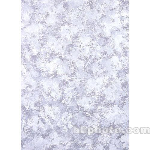 Studio Dynamics 10x20' Muslin Background - Nordic White 1020EUNW