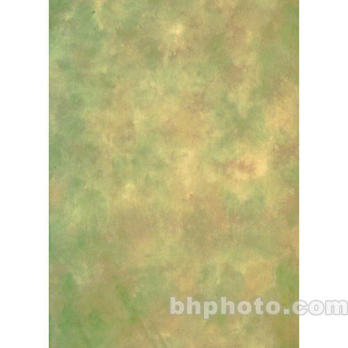 Studio Dynamics 12x20' Muslin Background - Walden 1220DEWA