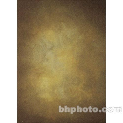 Studio Dynamics 6x8' Canvas Background SM - Santa Fe 68SSAFE
