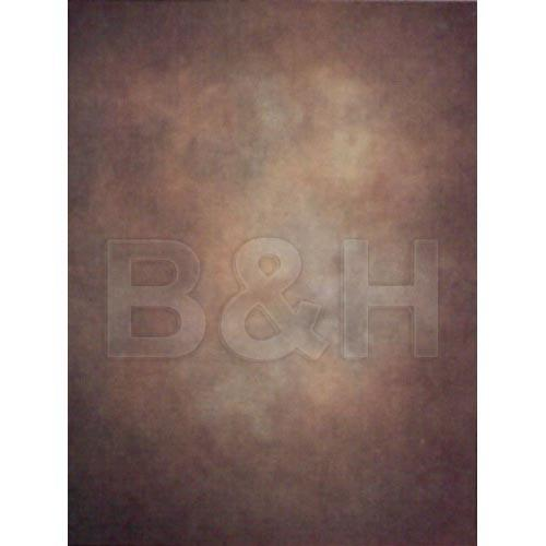 Studio Dynamics 7x7' Canvas Background LSM - Santa Fe 77LSAFE